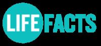 CULTURE, LIFE & FAMILY Logo